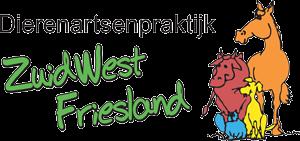 Dierenartsenpraktijk Lemsterland en Nieuwland